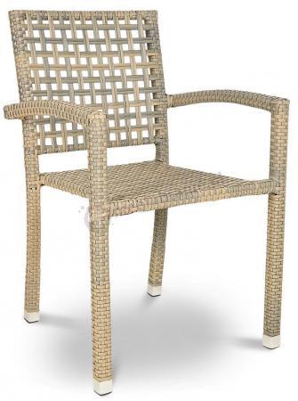 krzesło Roca Grey