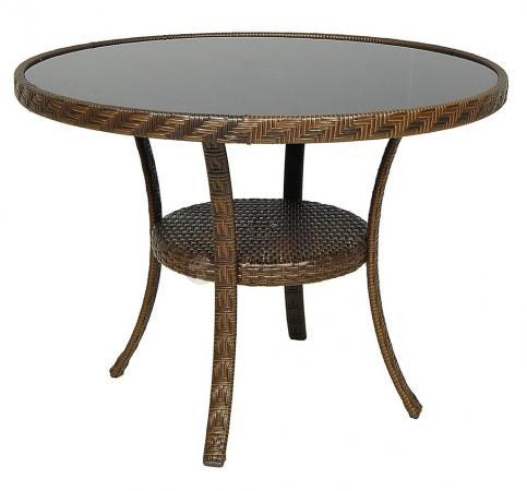 stół Venecja