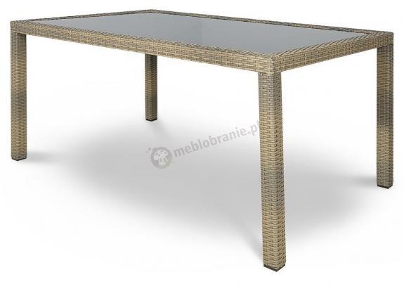 stół Torino