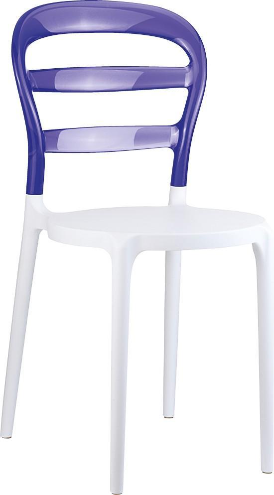 Rewelacyjny Krzesła do salonu nowoczesne, modne i tanie - Meblobranie.pl VH22
