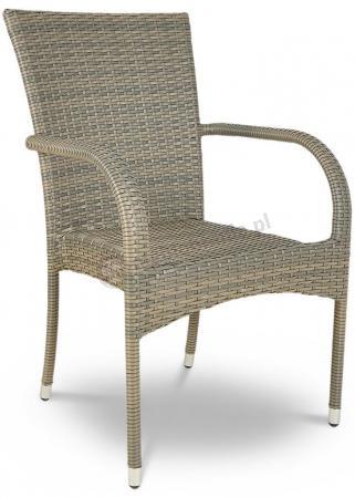 krzesło Rimini