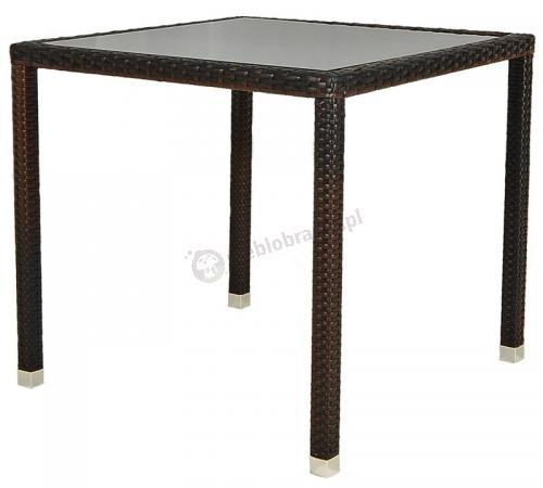 stoł Bolero