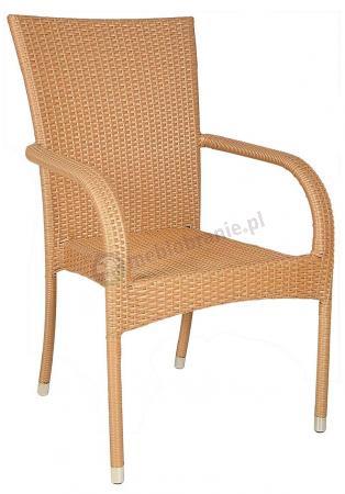 krzesło Venecja