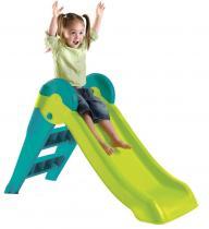 Boogie Slide - zjeżdżalnia ogrodowa dla dzieci