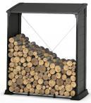 Drewutnia Keter Firewood