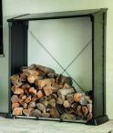 Schowek ogrodowy na drewno opałowe Keter Firewood