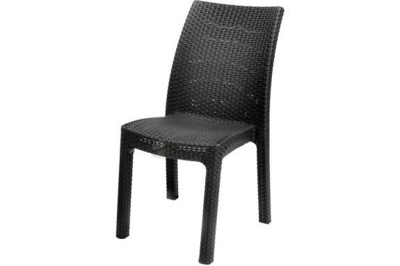 Krzesło ogrodowe Toscana
