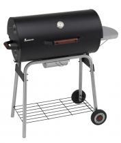 Landmann grill Black Taurus 660