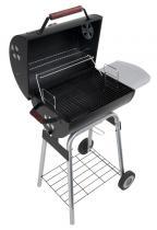 Landmann grill Black Taurus 440