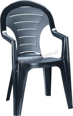 Krzesło ogrodowe Bonaire