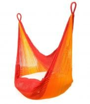 Hamak akrylowy SunDown Sitting Hammock