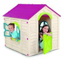 Domek dla dzieci Rancho Playhouse