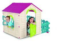 My Garden House Keter - Domek ogrodowy dla dzieci