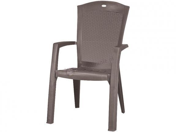 Krzesło ogrodowe Minesota Dining