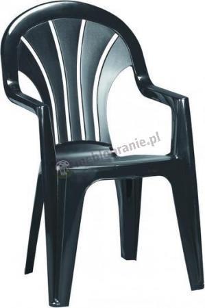 Krzesło ogrodowe Venetia
