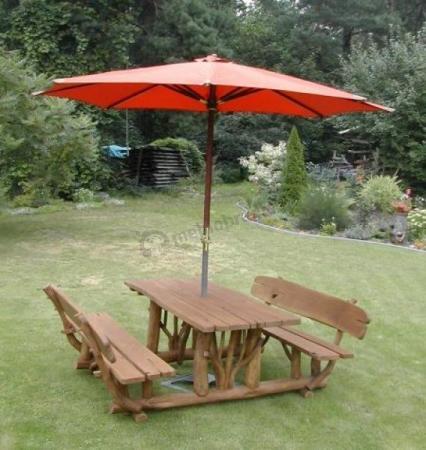 Stół piknikowy sklep internetowy