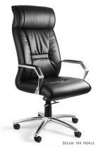 Fotel gabinetowy obrotowy Celio
