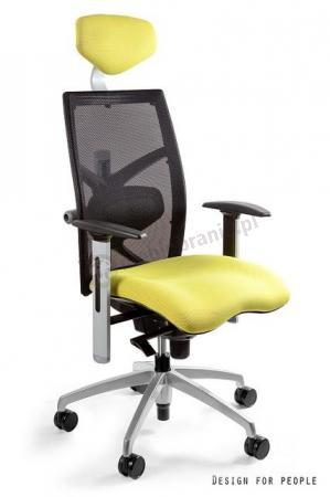 Fotel Exact
