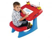 Sit and Draw Keter - Stolik edukacyjny dla dziecka