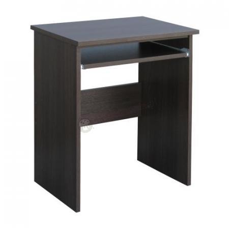 Małe biurko komputerowe