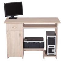 Biurko pod komputer dla dzieci Wojtek