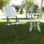 Krzesło bankietowe składane Lifetime