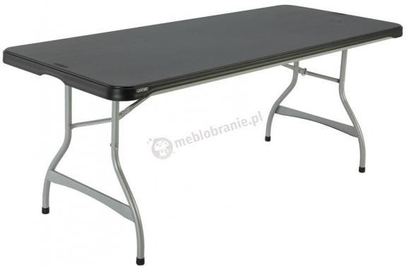 Składany stół bankietowy Lifetime
