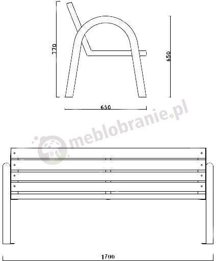 Clasic IV schemat
