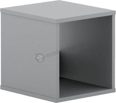 Półka organizer Svenbox Invest SH351