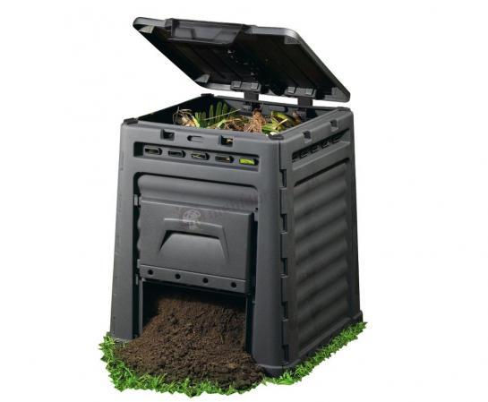 Kompostownik Keter Eco Composter 320