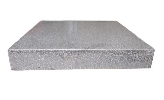 Płyta lastriko 50x50 45 kg