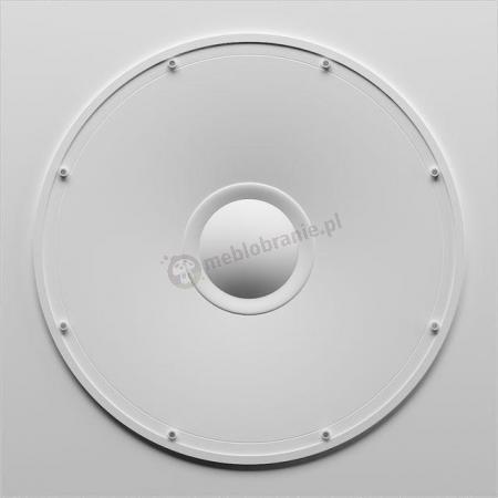 Panele gipsowe 3D Model 11 Speaker - Loft Design System