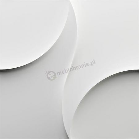 Panele gipsowe 3D Model 23 Nexus - Loft Design System