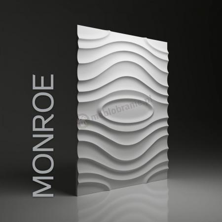 Dunes Monroe