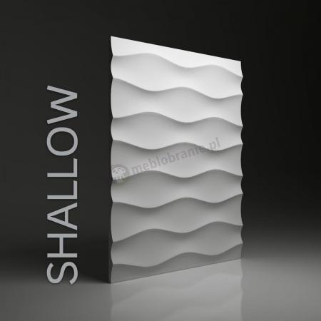 Dunes Shallow