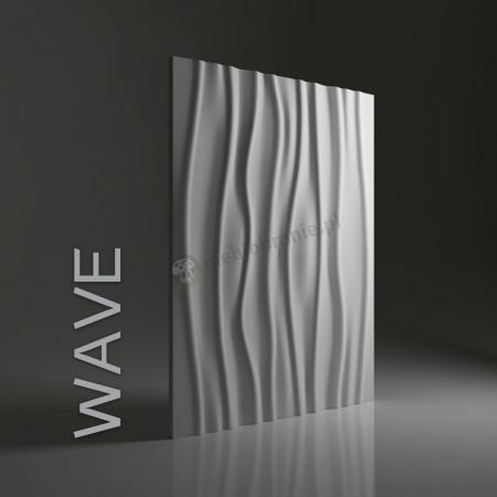 Dunes Wave