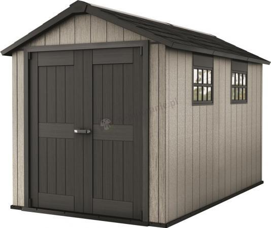 Domek Oakland 7511