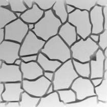 Model Pustynia - ArtPanel - Panele gipsowe 3D