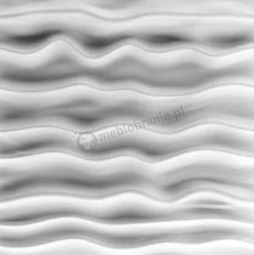 Model Morze - ArtPanel