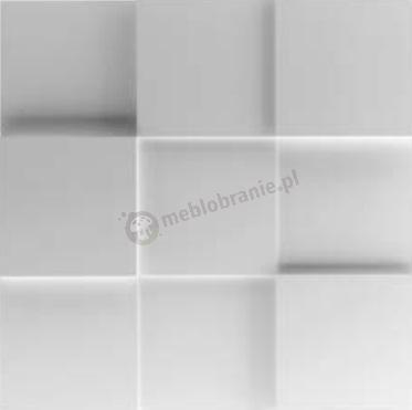 Rubik - ArtPanel