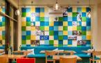AranżacjaModel Rubik - ArtPanel