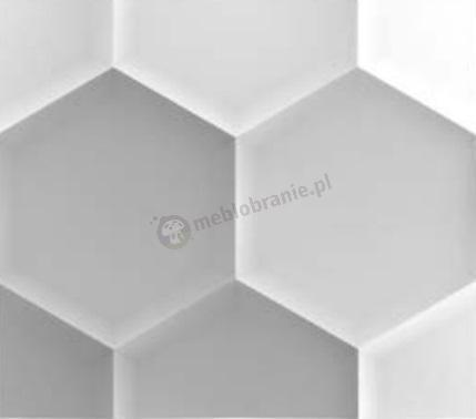 Hexagon - ArtPanel