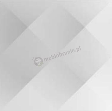 Moko S - ArtPanel