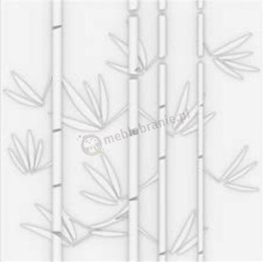 Model Bamboo - ArtPanel