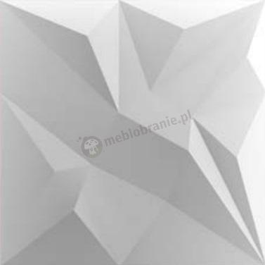 Panele gipsowe 3D Model Denali - ArtPanel