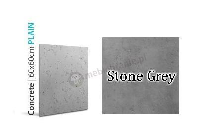 Stone Grey 60x60