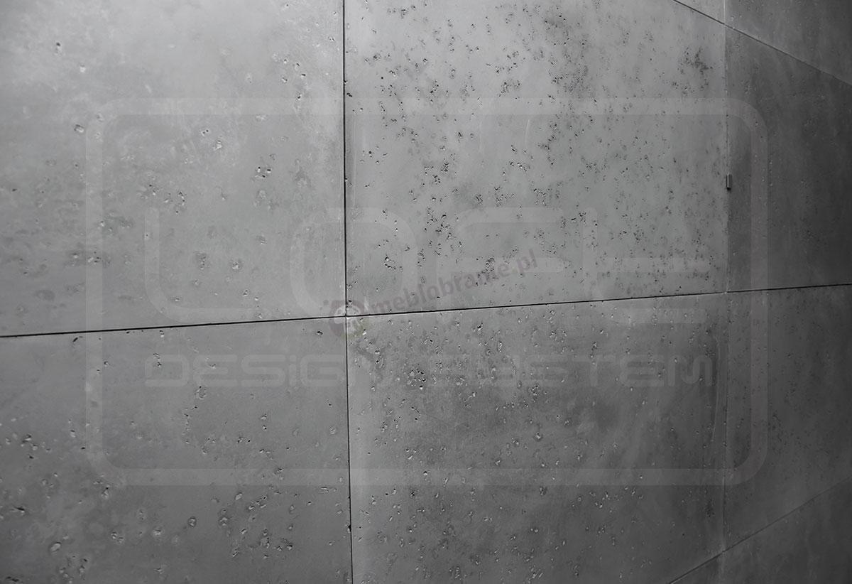 concrete stone grey 60x60 loft design system. Black Bedroom Furniture Sets. Home Design Ideas