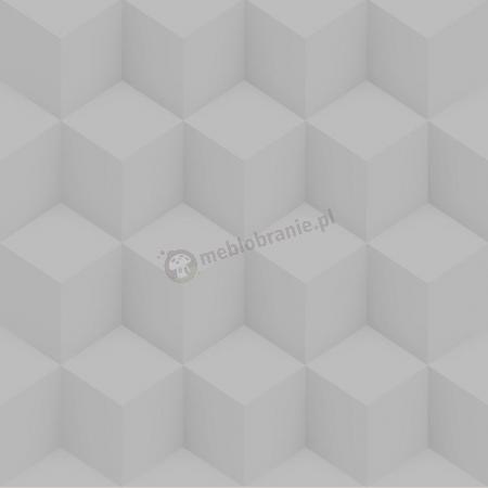 VIA Panels Cube