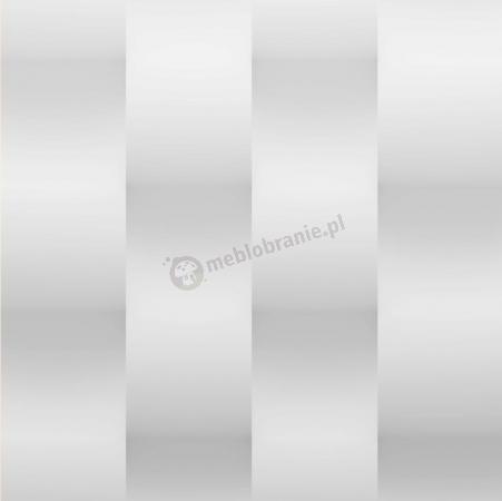 Panel poliuretanowy 3D - VIA Panels Wave