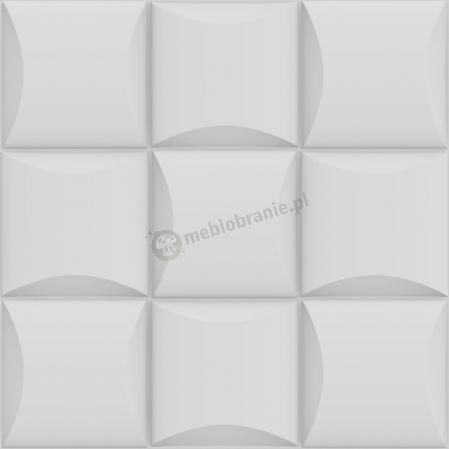 VIA Panels Bump - Panel poliuretanowy 3D